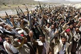 Image result for نظامیان مصر، امارات و عربستان حریف انقلابیون یمن نشدند