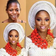 however looking at a few makeup transformations you have to applaud the craftmanships of some makeup artist they are good when it es to making