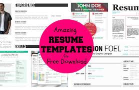 Noteworthy Best Resume Generator Tags Resume Maker App Resume