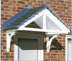full image for awning over front door decoration awnings dome