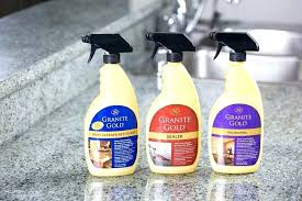 best granite cleaner antibacterial granite cleaner best cleaner for granite pics granite cleaner and sealer small kitchen island homemade granite cleaner