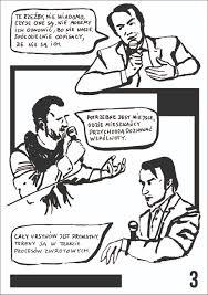 Relacje z dzielnicowego Departamentu Propozycji rysuje Monika Dzik. Odsłona ursynowska. c.d.n.. Posted by Redaktor at 11:43 on październik 17th, 2011. - komiks_ursynow3