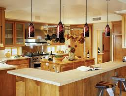 area amazing kitchen lighting. Full Size Of Kitchen:chandeliers Design Amazing Kitchen Island Light Fixtures Ideas Small Square Area Lighting