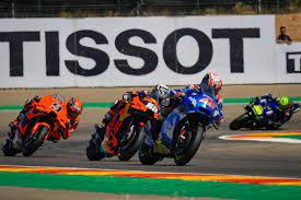 Foto Orari TV MotoGP Misano 2021 – Diretta qualifiche e gara Sky e TV8 in  chiaro