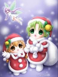 cute animated wallpaper for mobile phone. Hd Cute Xmas Girl Nokia Mobile Wallpapers And Animated Wallpaper For Phone