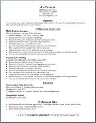 Create A Resume Online Free Simple Create A Resume Online Free Luxury 28 Luxury Write Resume Line