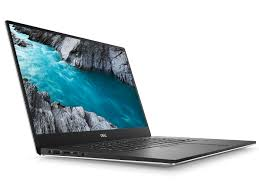 Dell XPS 15 9570 Home and Business ...