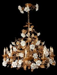 chandelier surprising chandelier definition chandelier unciation brown iron and leaf design with white flowers chandeliers