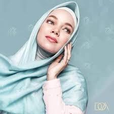Kesulitannya justru dalam hal pembukuan untuk usaha t: Mulai Bisnis 5 Artis Ini Buka Usaha Hijab Online