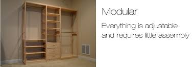 wood closet shelving. Wood Closet Shelving