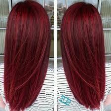 colores de cabello para 2020 toda la