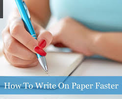 best notes inspo images school notes school and how to write on paper faster better