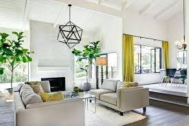 living room lamps ideas amazing modern lamps for living room living room new living room lamps living room lamps ideas