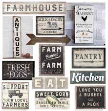 17 best images about home decor on wooden signs living rooms and decorating ideas