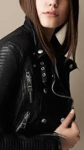 2016 new fashion women s autumn winter faux leather jacket female motorcycle outwear pu coat zipper free