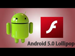 Marshmallow amp; Android Adobe Player 0 6 Flash 6 1 For 0 xqPUHRvwY