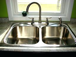 sink farm sinks for kitchens large size of other kitchen sinks deep kitchen sinks farmhouse sink a kitchen sink sink strainer