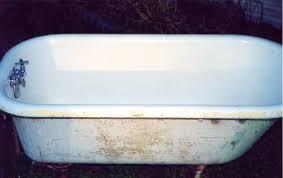 bathtubs old bathtubs for adelaide old bathtubs for craigslist large image for chic