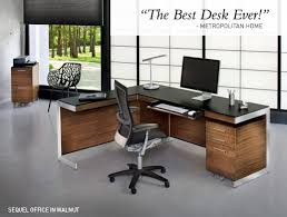 unique office desks. Warm Unique Office Desks Lovely Decoration Desk Cool And Innovative Computer Designs For I