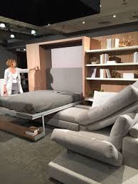 multifunctional furniture for small spaces. Space-saving Beds And Sofas Multifunctional Furniture For Small Spaces