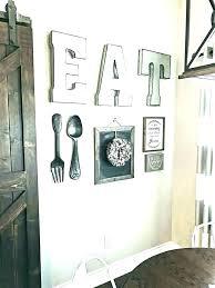 modern kitchen wall art sublime modern kitchen wall decor architecture wall art ideas for kitchen artwork