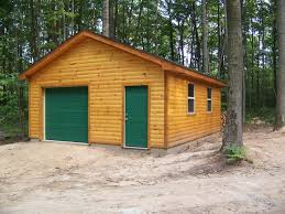 Wood Log Siding Home Depot House Plan and Ottoman Find The