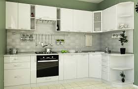 <b>Недорогие угловые кухни</b> - купить в интернет-магазине «Надом ...