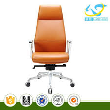office space cover. excellent executive chair office armrest cover suppliers and at space
