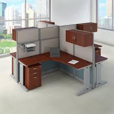 office cubicle desk. Save To Idea Board Office Cubicle Desk