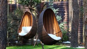 outdoor furniture in cape town
