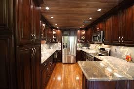 Mocha Shaker Kitchen Cabinets Kitchen Cabinets Wholesale Mocha Cabinets