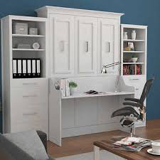 Wall Beds Costco Within Murphy Bed And Desk Designs 1