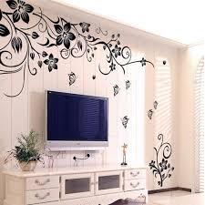 Amazon.it: arte decorazioni per interni: casa e cucina: stampe e