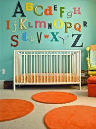Of Kids Bedroom Kids Bedroom Flooring Pictures Options Ideas Hgtv