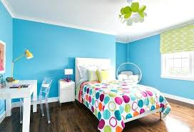simple blue bedroom. Girls Blue Bedroom Teenage Girl Ideas Simple For Home Interior E
