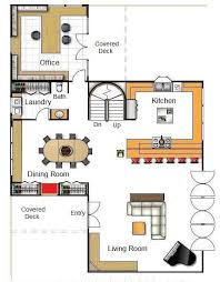 floor plan of the office. container homes floor plans bedroom where the office is piano plan of h