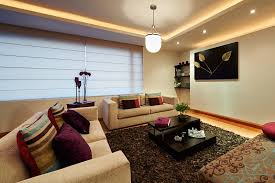 Interior led lighting Home Car Window Tinting Fort Worth Tx Tips On Planning Your Home Interior With Led Lighting