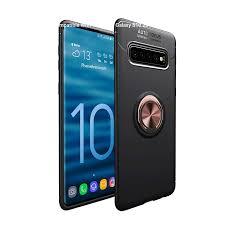 Samsung A100