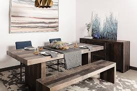 dining room tables seattle interesting seattle furniture federal way furniture couches decorating inspiration