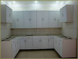 modern white cabinet doors. kitchen:modern home furniture with replace traditional style white solid kitchen cabinet doors using nickel modern o