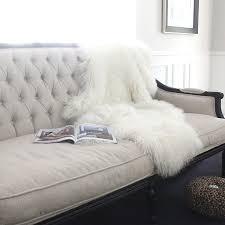 full size of blanket design white throw white tibetan mongolian fur blanket sofa lounge bed