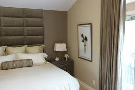 Small Picture Bedroom Headboard Wall Panels 111 Enchanting Ideas With White
