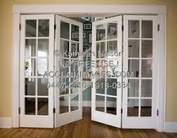 open french doors. open french doors i