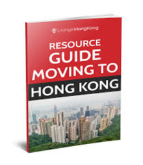 moving to hong kong hong kong expats guide h miscellaneous useful other sites