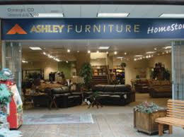 Furniture and Mattress Store in Durango CO