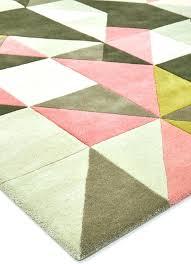 grey modern area rug pink rose rugs contemporary modern area rugs contemporary rugs geometric rug pink grey cherine modern grey area rug