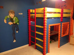 Lego Accessories For Bedroom 17 Best Ideas About Lego Theme Bedroom On Pinterest Lego