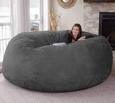 Made Of Millions Bean Bag Chair Bean Bag Sofa Giant Bean Bag Chair