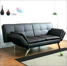 mainstays sofa sleeper memory foam futon bed mainstays sofa fancy furniture awesome mainstays flip sofa sleeper
