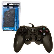 sony playstation 2 controller. sony playstation 2 controller